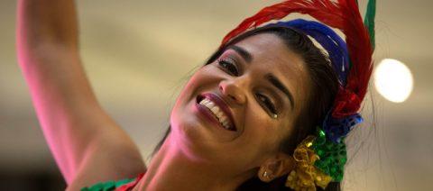 Playas, cultura, comida… Pernambuco invita a los chilenos a visitar su región
