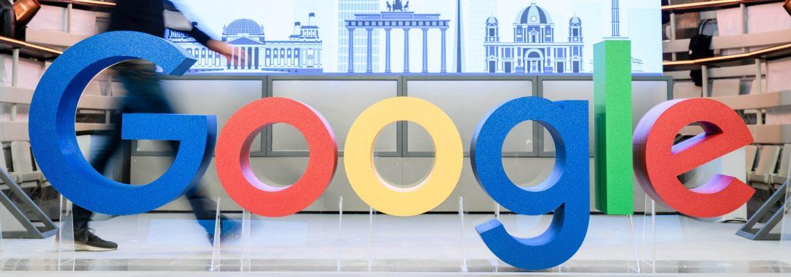Google admite escuchar el 0,2% de las conversaciones con su asistente virtual