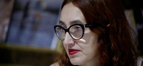 Revista cultural que gana espacio a las redes en El Salvador