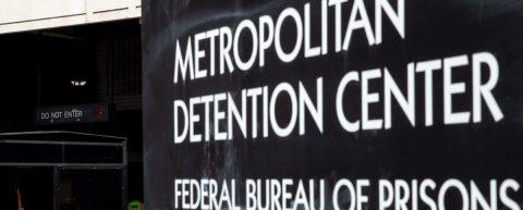 Autoridades defienden las redadas antiinmigrantes, sin confirmar su inicio