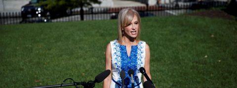 Gobierno defiende inmunidad de asesora citada a declarar ante Congreso