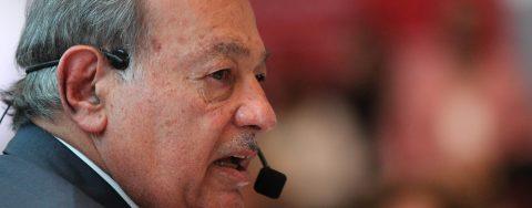 Carlos Slim será dueño de un tercio de Miniso México