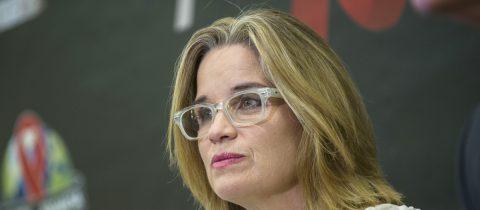 Alcaldesa de San Juan afirma que el presidente de EE.UU no sabe de dignidad