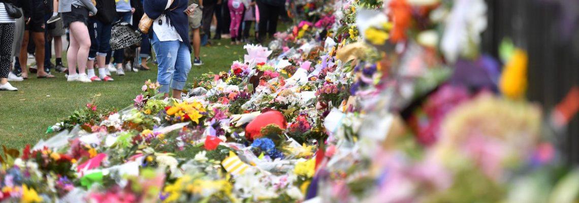Nueva Zelanda recupera 2.500 armas prohibidas tras los atentados
