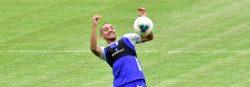 Honduras elimina a Nicaragua y clasifica al preolímpico de la Concacaf