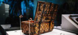 Un tesoro judío llega al Met de Nueva York