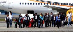 Diez Reglas de Oro para Deportados y Retornados en México.
