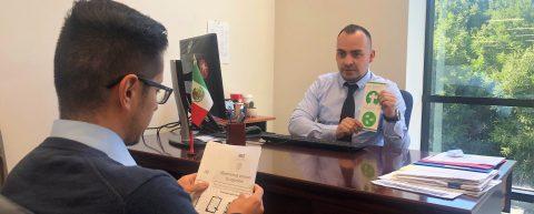Consulado a Tu Lado: ¿Qué hacer si un mexicano fallece en EE.UU. y se desea que sea traslado a México?