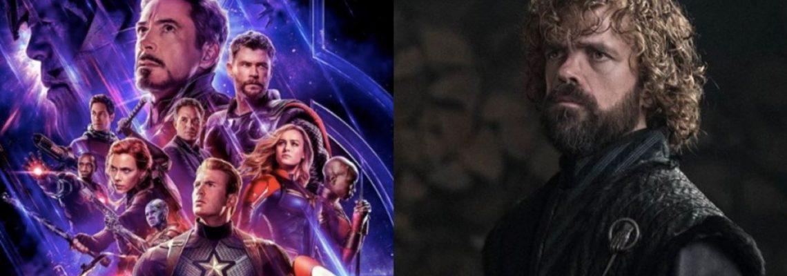 """Marvel y """"Game of Thrones"""", entre lo más sabroso de la Comic-Con"""