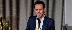 Marc Anthony se suma a la petición de renuncia de gobernador P.Rico