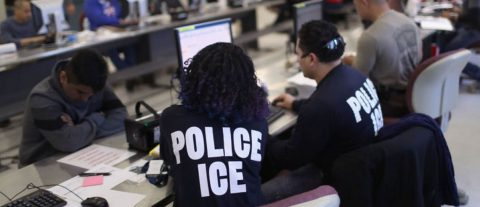 County of Santa Clara reaffirms commitment to not cooperate with ICE