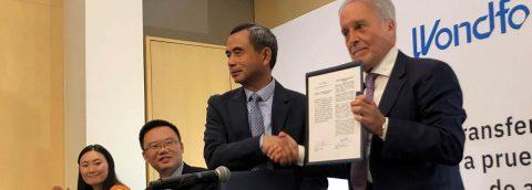 México produce pruebas para controlar diabetes y detectar cáncer de próstata