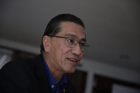Militar declarará a favor de procesado por la masacre salvadoreña de El Mozote
