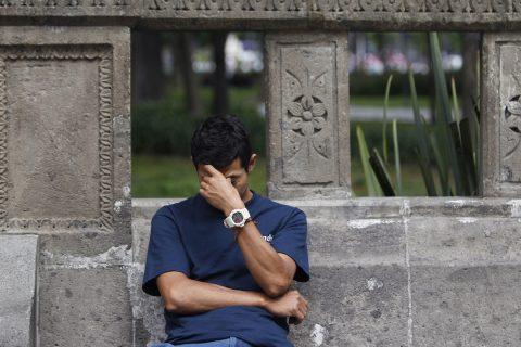 El 24 % de los mexicanos que sufre migraña pierde su empleo por la enfermedad