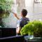 Google permitirá asignar tareas domésticas a familiares