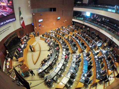 #MXSinCorrupción: Un paso adelante y otro atrás