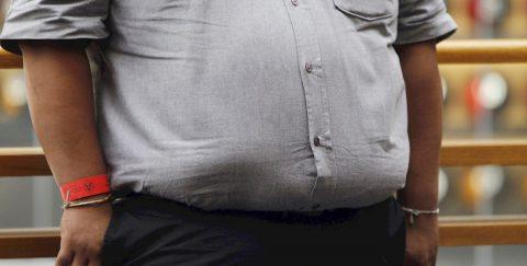 México debe cambiar su etiquetado para frenar la obesidad, dice experto