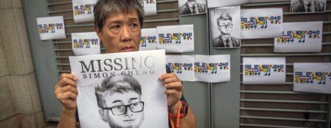 Singapur cesa los intercambios universitarios con Hong Kong ante las protestas