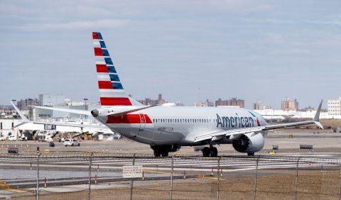 El veto a los Boeing 737 MAX cumple 6 meses sin fecha de vuelta a normalidad
