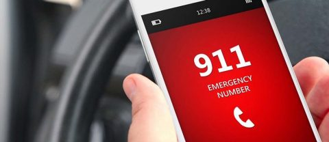 Text to 9-1-1 now available in Santa Clara County