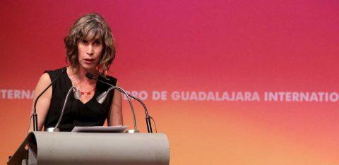 Autoras de Chile y Brasil, nominadas al Premio Nacional de Literatura de EE.UU.