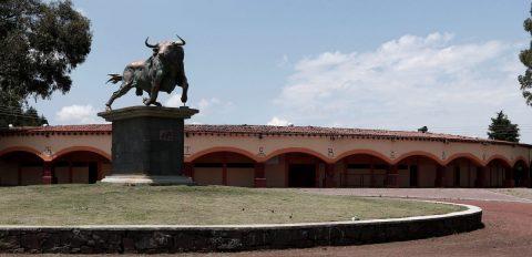 El estado mexicano de Tlaxcala es vital en la historia taurina de México