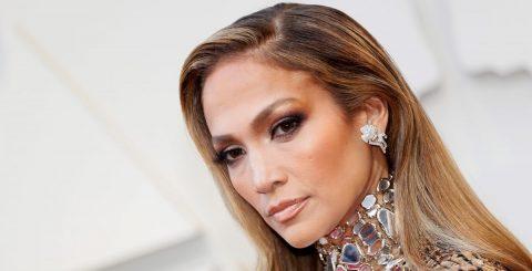 Jennifer Lopez, la artista multidisciplinar que puede llegar a los Óscar