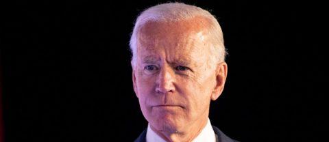 Hunter Biden reconoce falta de criterio en su decisión de trabajar en Ucrania