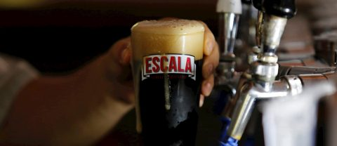 La cerveza mexicana se suma a la tendencia mundial de nuevos sabores