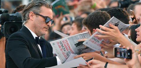 """""""Joker"""" bate récord de la película para adultos más taquillera de la historia"""