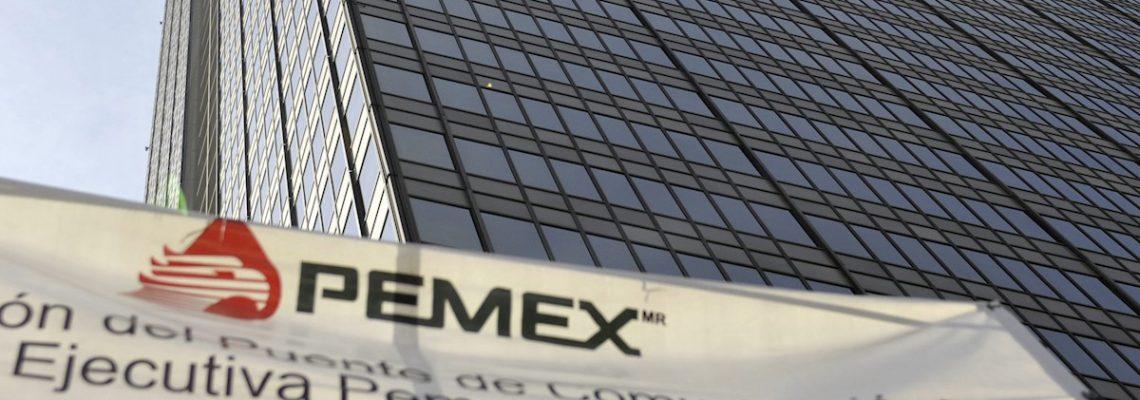 Espionaje en Pemex destapa corrupción y desvío de dinero, según artículos