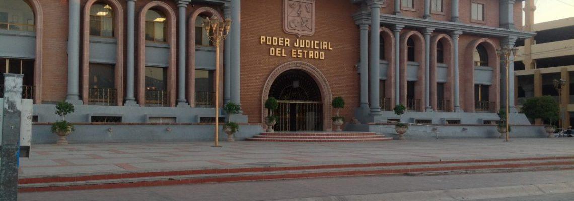 Poder Judicial ¿Independencia presupuestal igual a mayor justicia?