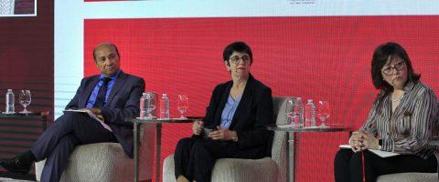 México debe buscar más recursos para mejor calidad en tratamientos de cáncer