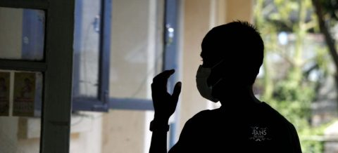 Un sensor que se traga ayuda a combatir la tuberculosis de manera remota