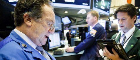 Wall Street sube sin dispararse tras anuncio de tregua comercial EE.UU.-China