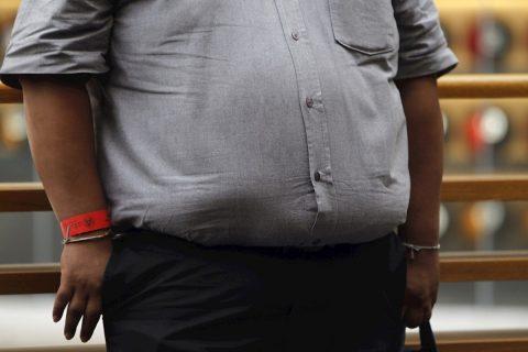 El hambre sube por cuarto año consecutivo y obesidad no cede en Latinoamérica