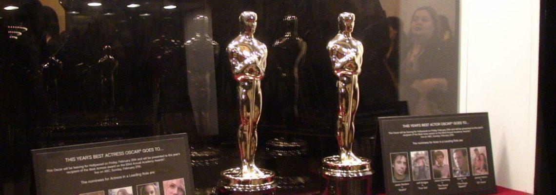 Los Óscar descalifican a la cinta de Nigeria por estar casi toda en inglés