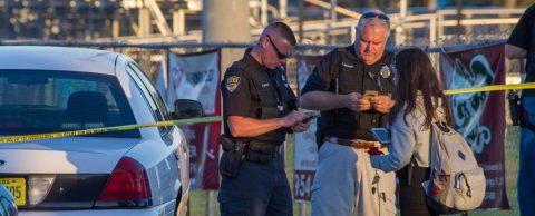 Jurado recomienda unánimemente ajusticiar a asesino de 2 policías en Florida