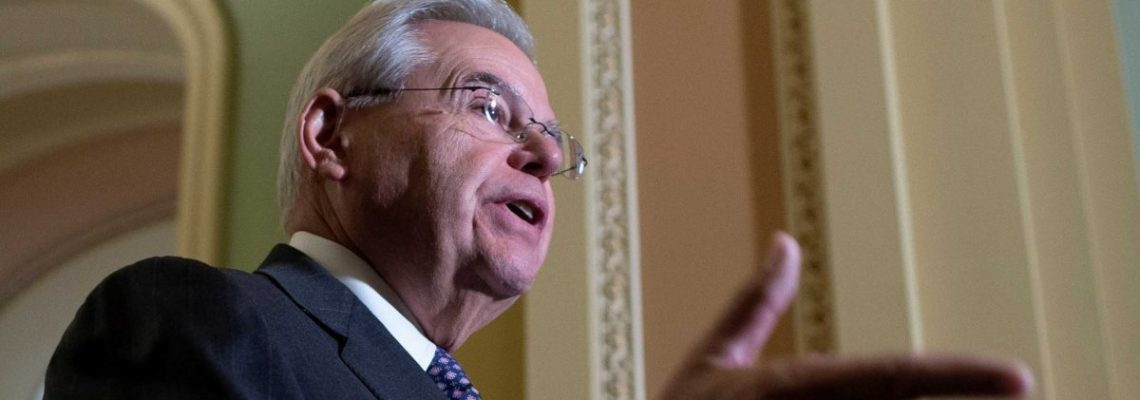 Congreso promueve proyecto para supervisar eventual negociación en Afganistán