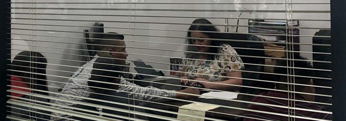 Consulado a Tu Lado: ¿Necesitas un poder notarial?