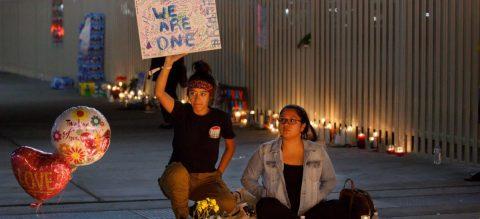 Hombre se declara culpable de fabricar munición usada en tiroteo Las Vegas