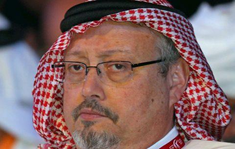 Arabia Saudí absuelve a los principales acusados del caso Khashoggi