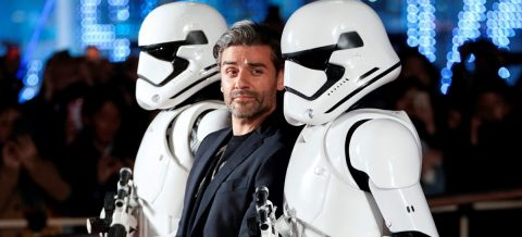 Así pondrá fin Star Wars a 40 años de historia, según sus protagonistas