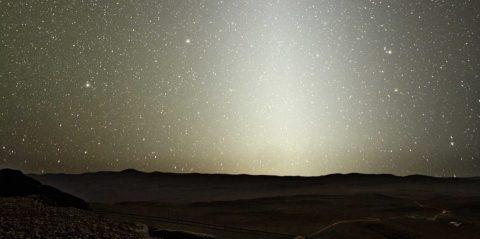 Dentro de la corona del Sol: ondas de plasma y campos magnéticos cambiantes