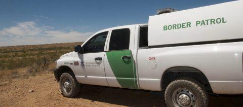 Muere migrante de nacionalidad francesa en centro detención de Nuevo México