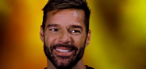 """Ricky Martin: """"No puedo quedarme callado"""" ante las injusticias"""