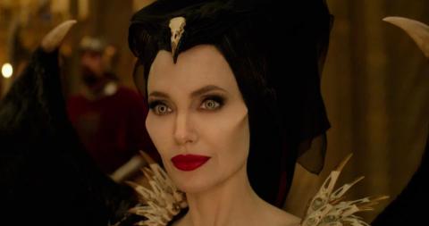 """Regístrate para concursar y ganar un premio especial de """"Maleficent: Mistress of Evil"""""""