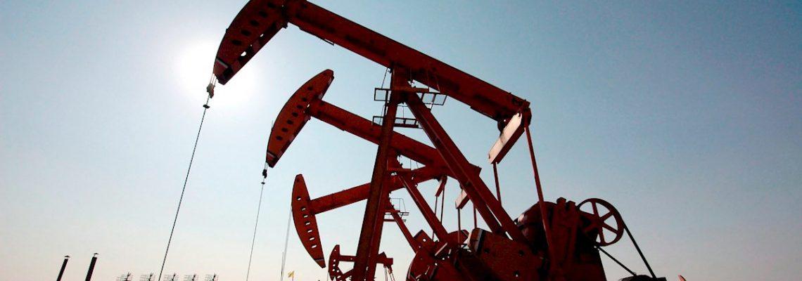 El petróleo de Texas cae 3,9% tras el discurso de Trump, que frena la tensión con Irán