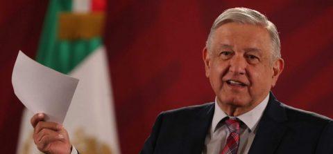México celebra ratificación del T-MEC en EEUU y emplaza a Canadá para hacerlo