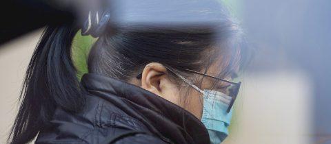 Un estudio cifra en 75.815 los casos de coronavirus en Wuhan